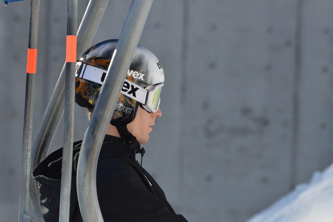 DSC 0948 - PŚ Lahti: Niespodziewany triumf Hayboecka, Prevc poza podium!