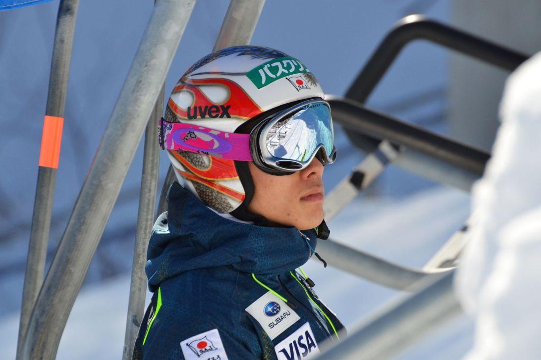 DSC 1223 - PŚ Lahti: Triumf Hayboecka, pierwsze podium Geigera, Kubacki jedenasty!