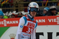Andreas Stjernen, fot. Przemek Wardęga