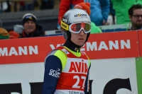 Stefan Hula, fot. Przemek Wardęga