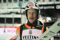 Robert Johansson (fot. Frederik Clasen)
