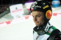 Jan Ziobro (fot. Frederik Clasen)