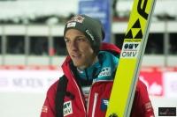 Gregor Schlierenzauer (fot. Frederik Clasen)