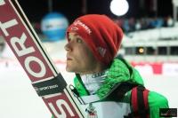 Stephan Leyhe (fot. Frederik Clasen)