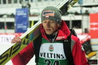 Dawid Kubacki (fot. Frederik Clasen)