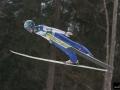 PŚ w lotach Oberstdorf 2017
