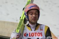 Andreas Kofler, fot. Bartosz Leja