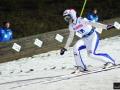 PŚ Wisła 2017 - inauguracja (konkurs drużynowy)
