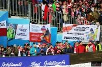 Fankluby polskich skoczków (fot. Julia Piątkowska)