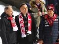 PŚ Wisła 2017 - inauguracja (konkurs indywidualny)