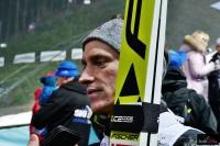 Anders Fannemel (fot. Magdalena Janeczko)