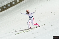Stefan Kraft (fot. Bartosz Leja)