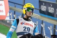 Kaarel Nurmsalu (fot. Julia Piątkowska)