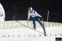Vojtech Stursa (fot. Bartosz Leja)