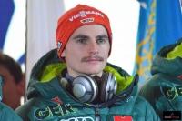 Richard Freitag (fot. Bartosz Leja)