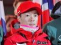 Junshiro Kobayashi (fot. Bartosz Leja)