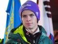 Andreas Wellinger (fot. Bartosz Leja)