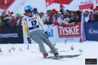 Konstantin Sokolenko, fot. Julia Piątkowska