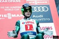 Jurij Tepes (fot. Julia Piątkowska)