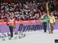 PŚ Zakopane 2017 (konkurs drużynowy)