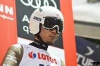 Daiki Ito (fot. Bartosz Leja)
