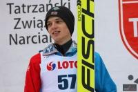 Philipp Aschenwald, fot. Julia Piątkowska