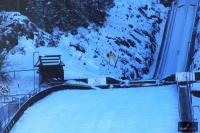 Wielka Krokiew w Zakopanem, fot. Julia Piątkowska