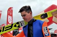 Elias Tollinger (fot. Magdalena Janeczko)