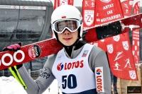 Jakub Wolny (fot. Magdalena Janeczko)