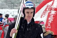 Lukas Hlava (fot. Magdalena Janeczko)