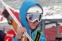 Thomas Lackner (fot. Magdalena Janeczko)
