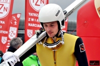 Vladislav Boyarintsev (fot. Magdalena Janeczko)