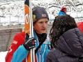 Daniel Huber (fot. Magdalena Janeczko)