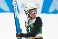 Karolina Indrackova (fot. Evgeniy Votintsev / LOC Nizhny Tagil)Swiata-Kobiet-NiznyTagil2021-1konkurs-fotEvgeniyVotintsev-7