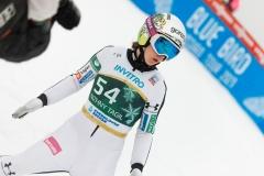 Ema Klinec (fot. Evgeniy Votintsev / LOC Nizhny Tagil)