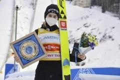 Nika Kriznar (fot. Pavel Semyannikov / LOC Nizhny Tagil)