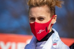 Eva Pinkelnig (fot. Daniel Maximilian Milata / Maxim's Sports)