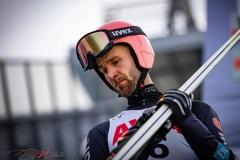 Pius Paschke (fot. Daniel Maximilian Milata / Maxim's Sports)