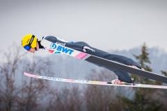 Evgeniy Klimov (fot. Daniel Maximilian Milata / Maxim's Sports)