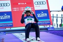 Eetu Nousiainen (fot. Julia Piątkowska)