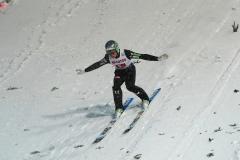 Cene Prevc (fot. Julia Piątkowska)
