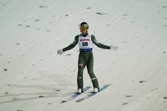Ziga Jelar (fot. Julia Piątkowska)
