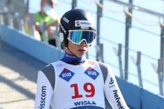 Andreas Schuler (fot. Julia Piątkowska)