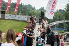 Puchar Wakacji w Chochołowie (fot. KS Chochołów)