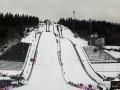 Raw Air (PŚ) Lillehammer 2017