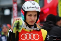Gregor Deschwanden, fot. Julia Piątkowska