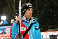 Thomas Diethart, fot. Julia Piątkowska