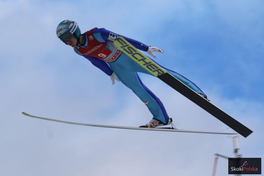 """8H7A8144 - Heinz Kuttin: """"Oczekiwania i presja będą zawsze, taki jest sport"""""""
