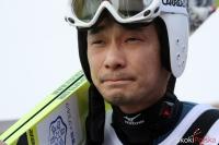 Yuta Watase, fot. Julia Piątkowska