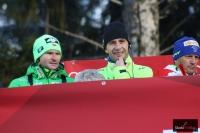 Maciej Maciusiak i Łukasz Kruczek, fot. Julia Piątkowska